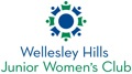 WHJWC logo - small