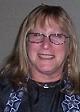 Hilda Glazer, President WRJ Central District