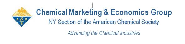 CM&E ACS-NY Header
