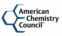 Logo_AmericanChemistryCouncil