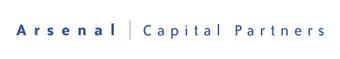 Logo ArsenalCapital