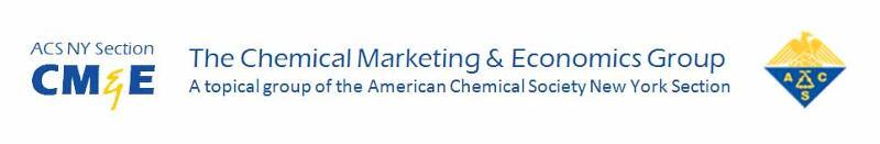 2011 CM&E Header w 2 Logos