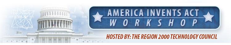 workshop header