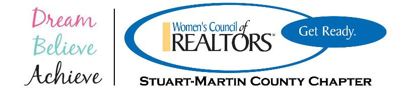 Stuart Fl Property Appraiser