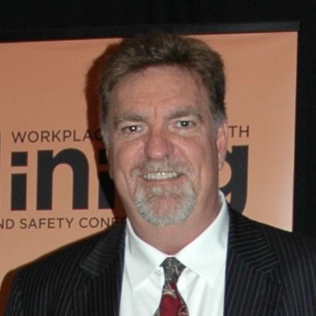 Dwayne Plamondon, Mining Director