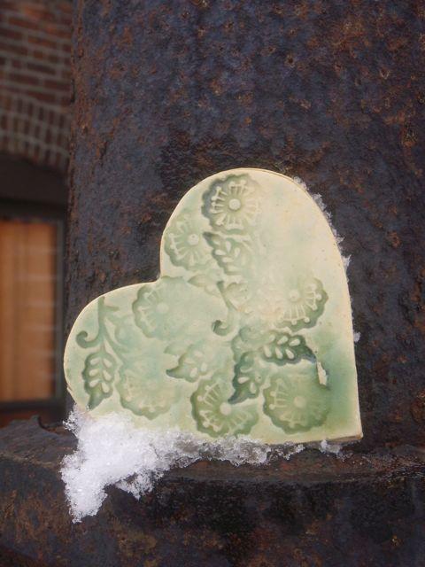heart ceramic3