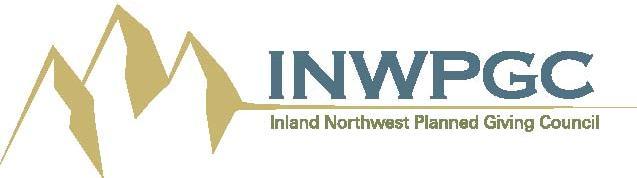 INWPGC Logo