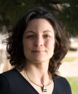 Nancy Beth Guptill
