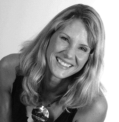 Maureen Kerr