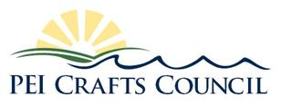 PEI Craft Council