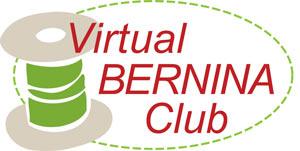 Virtual BERNINA Club