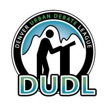 DUDL Logo