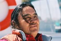 Daniel-navajo