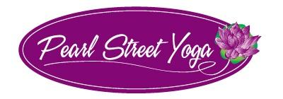 PSY logo 2011