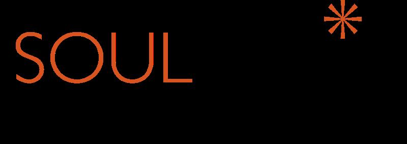 SoulMoxie logo