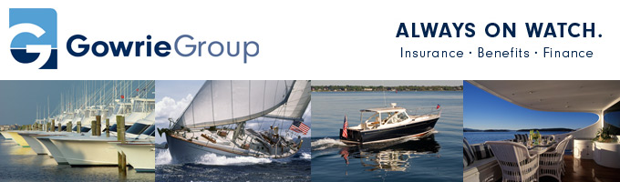 GowrieGroupboats