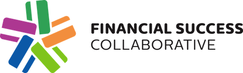 Financial Success Collaborative Logo