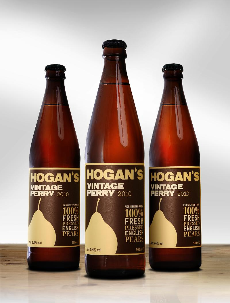 Hogan's perry 2010