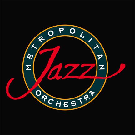 MJO black logo