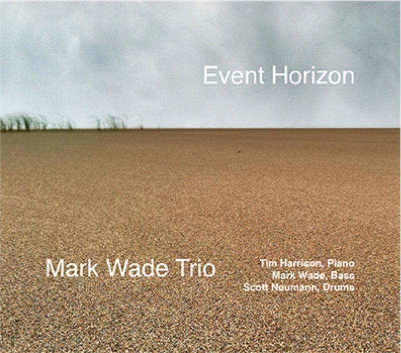 Mark Wade Event Horizon