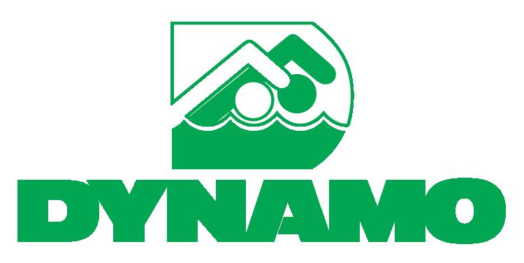 Swim Club Logo Dynamo Swim Club News