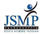 jsmp logo