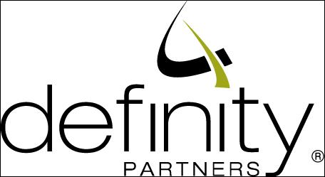 Definitey Logo