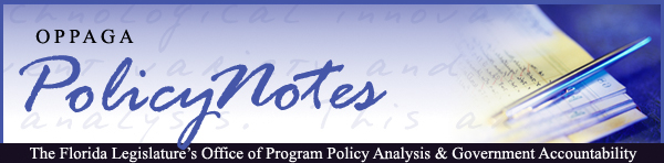 PolicyNotes Banner
