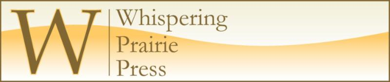 Whispering Prairie Press