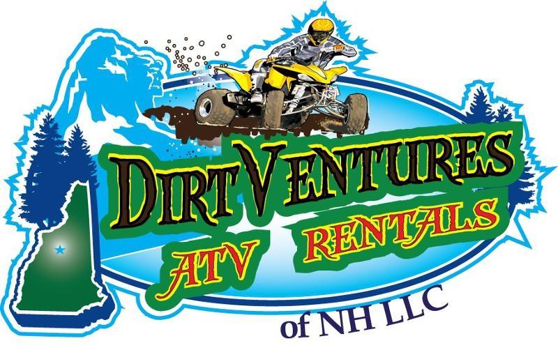 Dirt Ventures