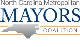 11 - NC Metro Mayors