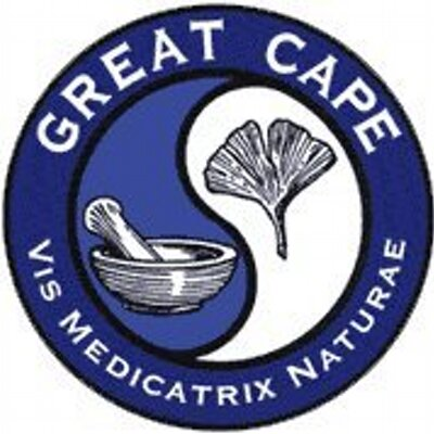 Great Cape Herbs