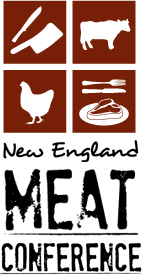 New England Meat Conference
