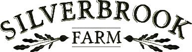 Silverbrook Farm