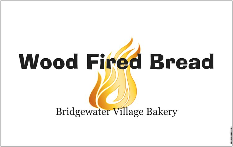 Bridgewater Village Bakery logo
