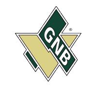 GNB Reg Voc Tech HS logo