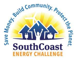 South Coast Energy Challenge