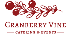 Cranberry Vine Catering