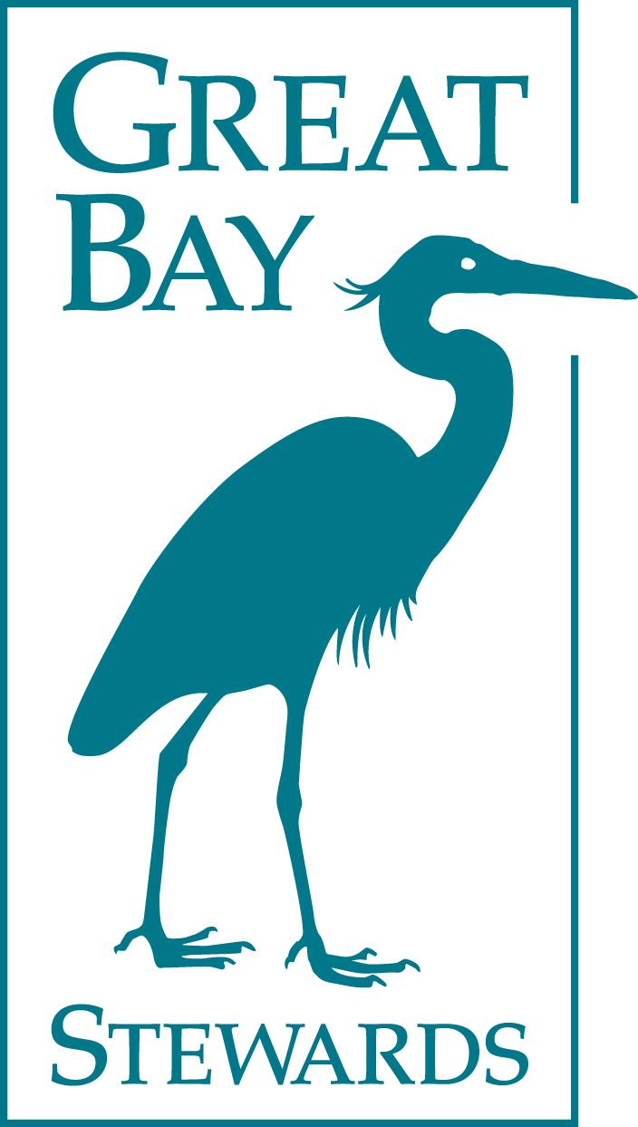 GBS Logo B&W