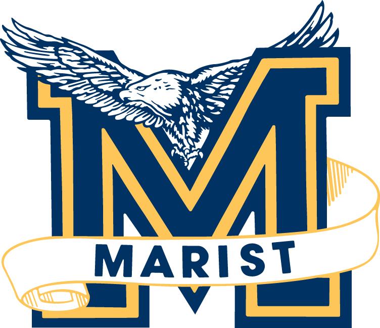 Marist BC Logo