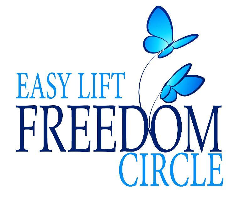 Freedom Circle logo