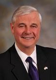 NH Senator Jeb Bradley