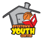 Overtown Youth Center