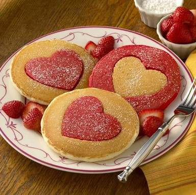 Our 1st Ever Valentine Issue Crafts Recipes Gifts All