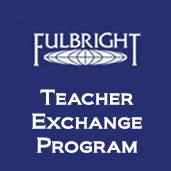 Fulbright Teacher Exchange: A Global Opportunity | Teaching @ NMC