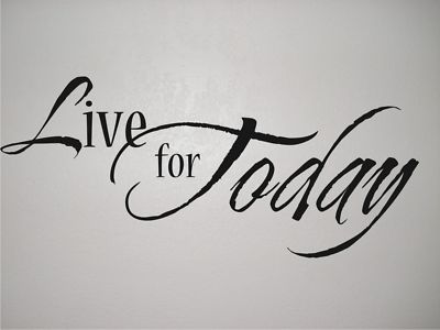 Live For Today Quotes Delectable Northern Nevada Real Estate Live For Today Lisa Wetzel & Jim Valentine