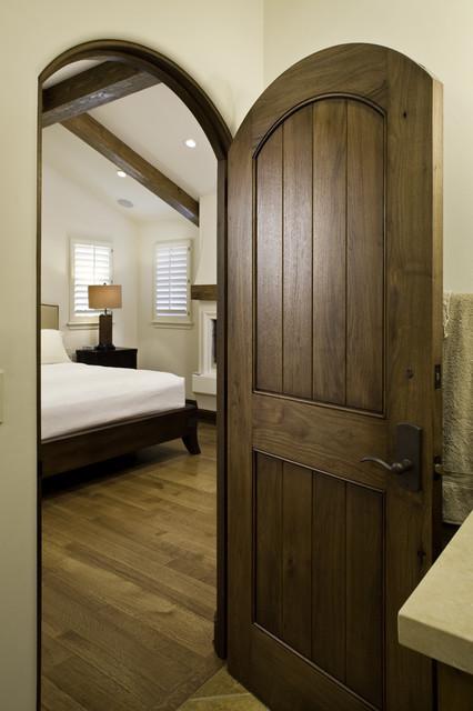 Kerf Door and Window Trim & Kerf Door and Window Trim - Cheryl Smith \u0026 Associates