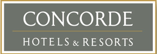 Concorde hotels  & resorts
