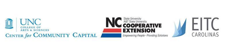 EITC CforCC NCAT together