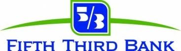 FifthThirdBank